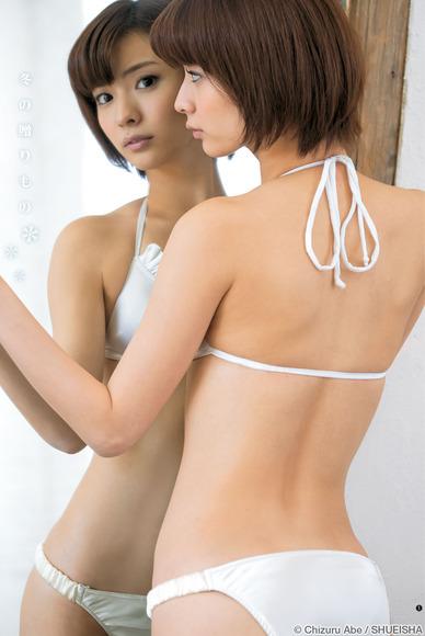 woman_body_line003