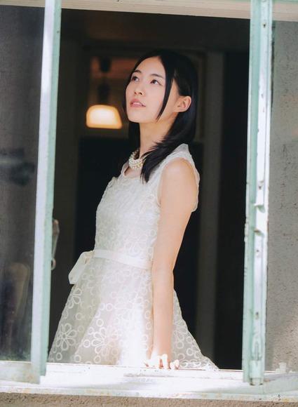 松井珠理奈の画像024