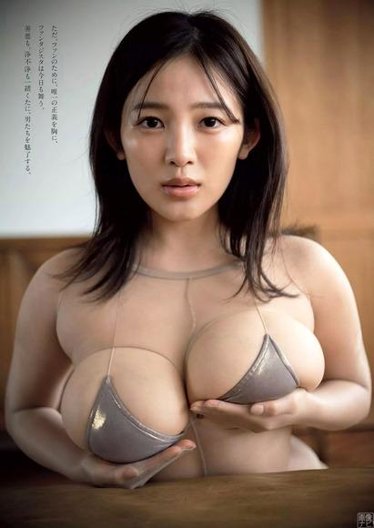 200906天木じゅん005