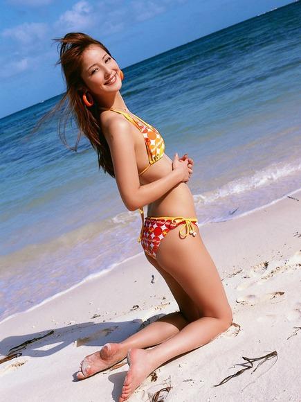 sasaki_nozomi-2009-054