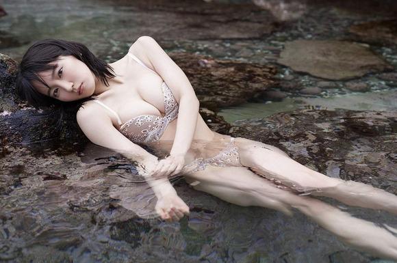 吉岡里帆の画像032