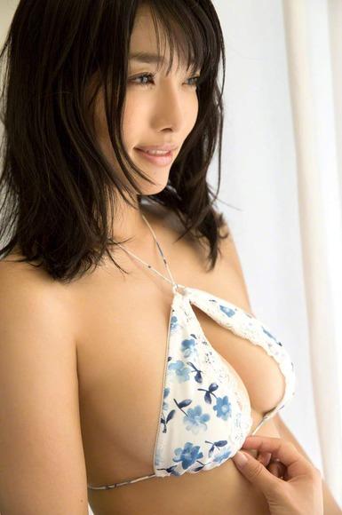 今野杏南画像029