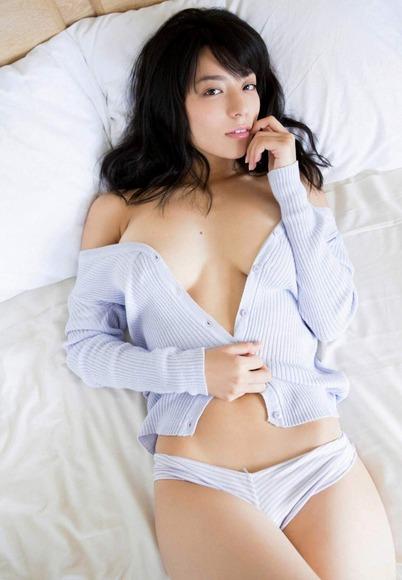 小瀬田麻由画像035