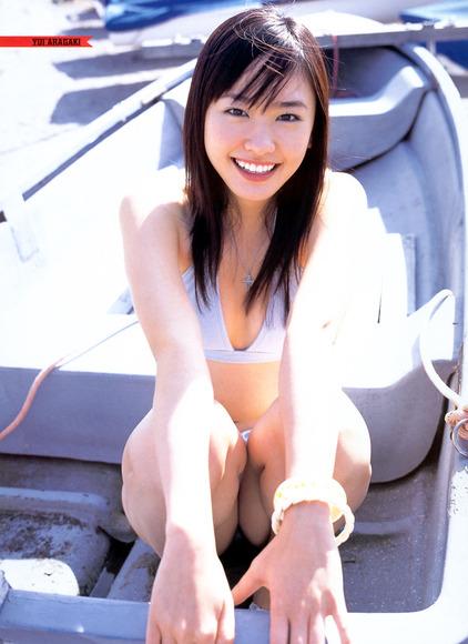 130804yui_aragaki043