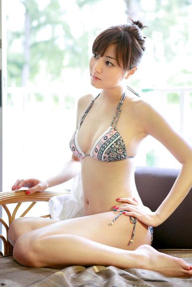 woman_body_line060