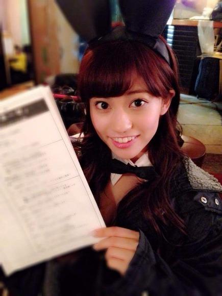2016年2月13日追加 大澤玲美の画像020