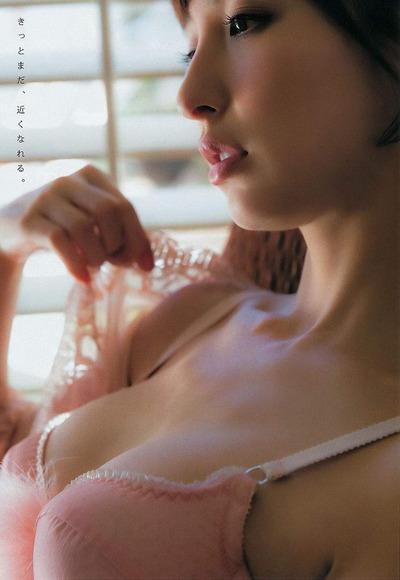 篠田麻里子004