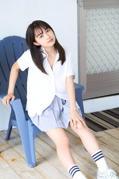 200201黒木ひかりのセクシーなグラビア画像008