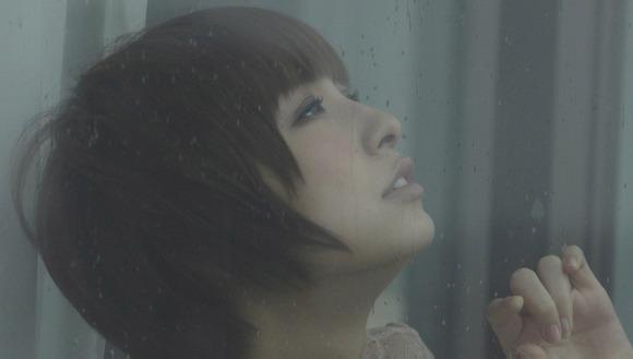 140318篠田麻里子088