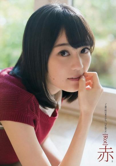 生田絵梨花の画像036
