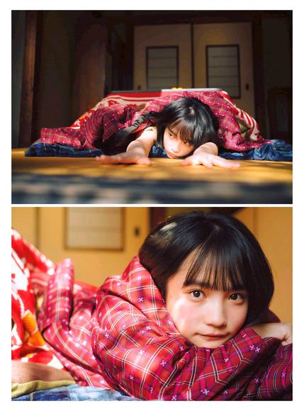 181230矢作萌夏の画像004