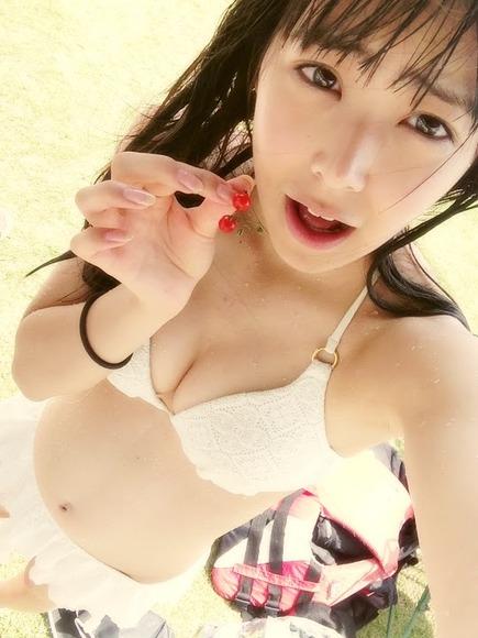 白間美瑠041