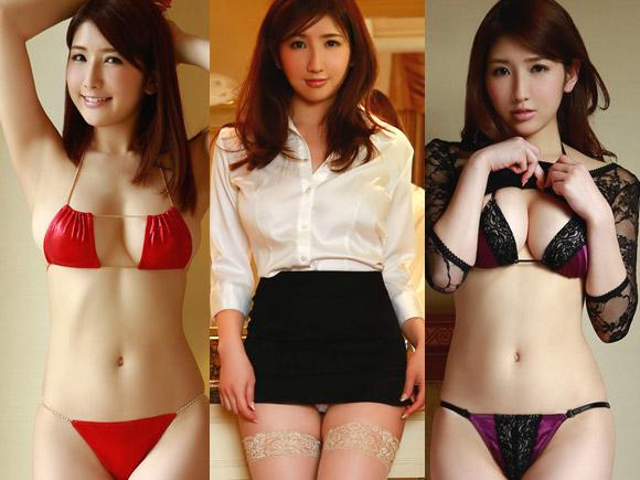 【亜里沙】激エロ女教師とホテルで密会シチュのエロ画像×19
