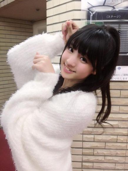 志田友美026