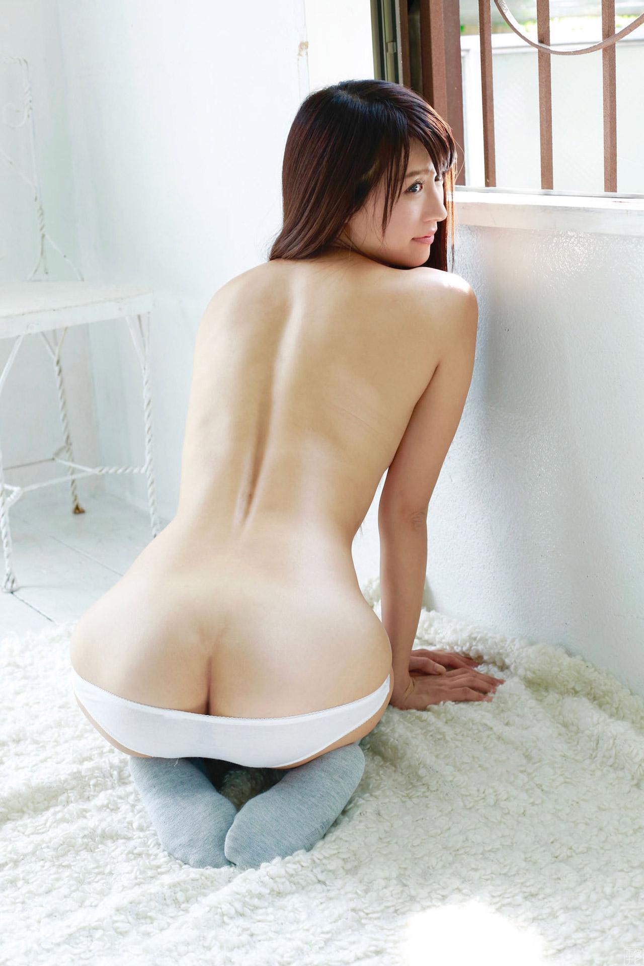 【浅い】すきゃんてい画像【ぱんつ】 [無断転載禁止]©bbspink.com->画像>771枚