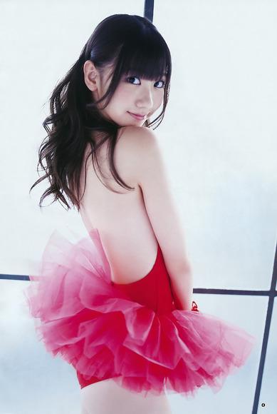 kashiwagi_yuki086