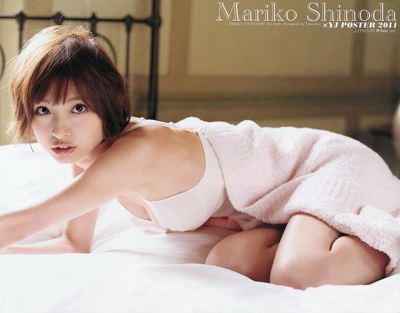 140318篠田麻里子038