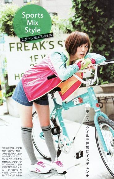 140327honda_tsubasa019