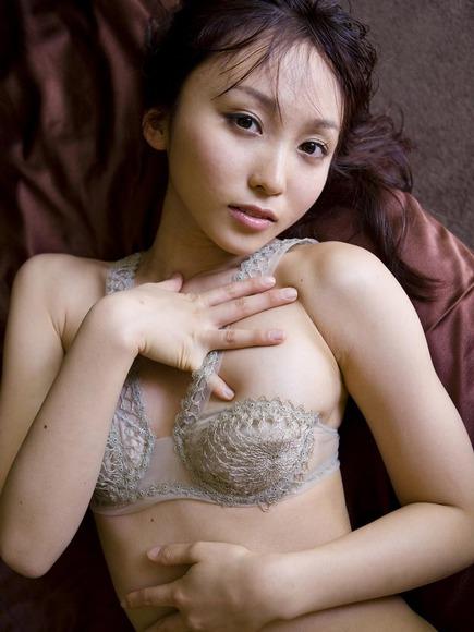 120204yoshikirisa013