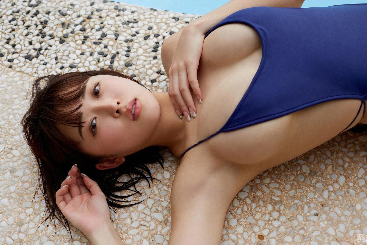 もまいら、乳に萌えるヤシもいるだろう。part28 [転載禁止]©bbspink.comYouTube動画>7本 ->画像>962枚
