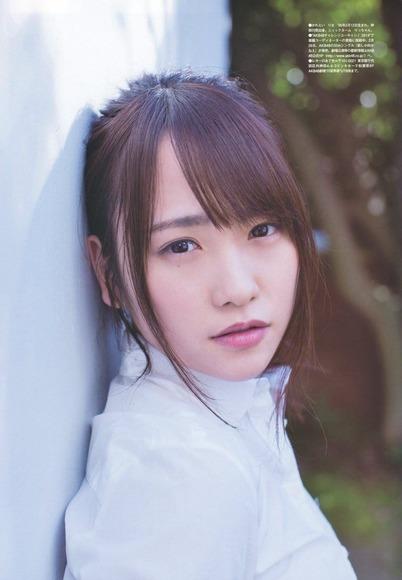 kawaei_rina003