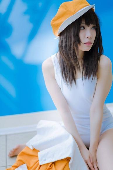 kawaii_kosupure058
