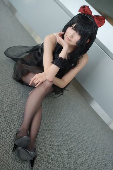 beautiful_slender_leg018