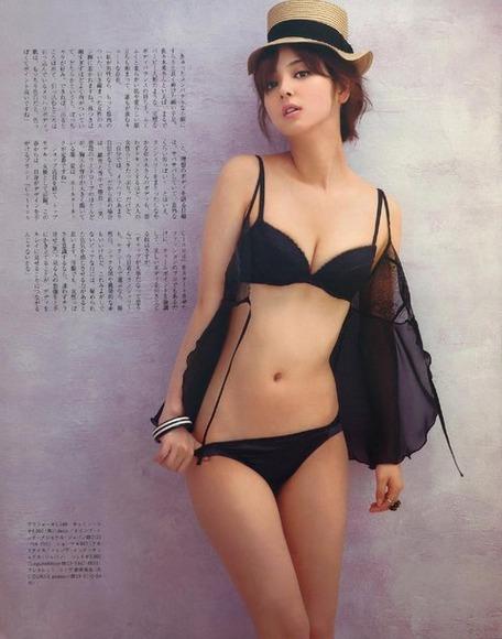 bikyaku_idol029
