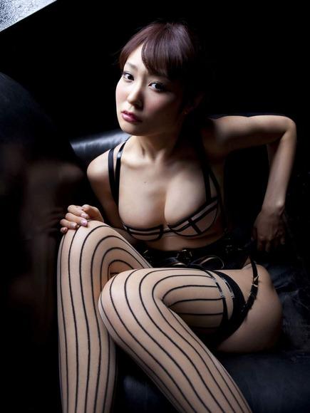 150521仁藤みさき画像007