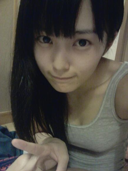 120820gekikawa026