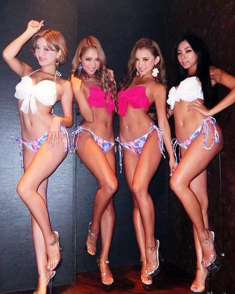 cyberjapan dancers_136