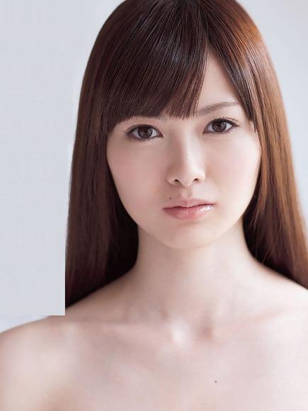 白石麻衣と加藤リナ008