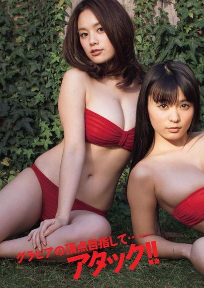 kakei_miwako_ero046