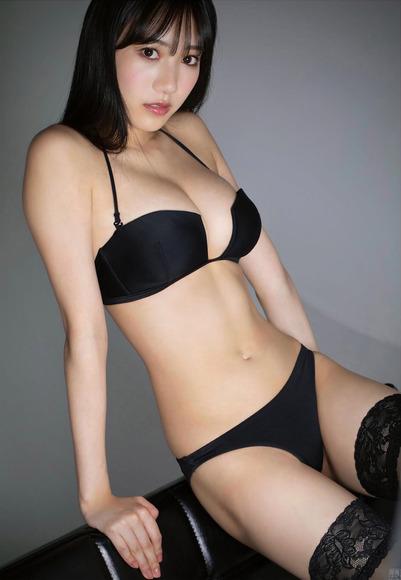 201001横野すみれ006