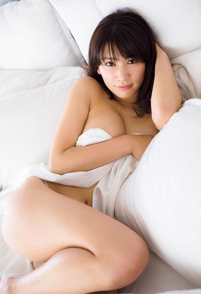 180918久松郁実の画像010