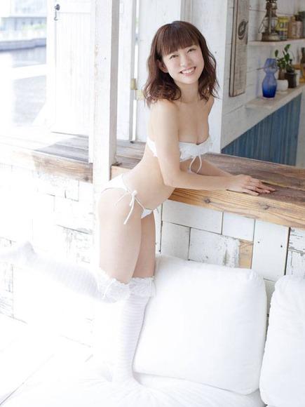 渡辺美優紀020