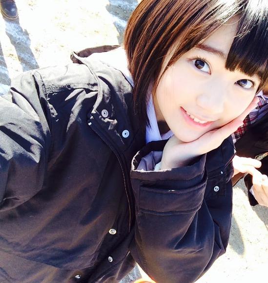 宮脇咲良004