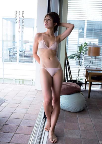 180412fujiki_yuki_004