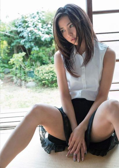 2016年5月20日 石川恋の画像042
