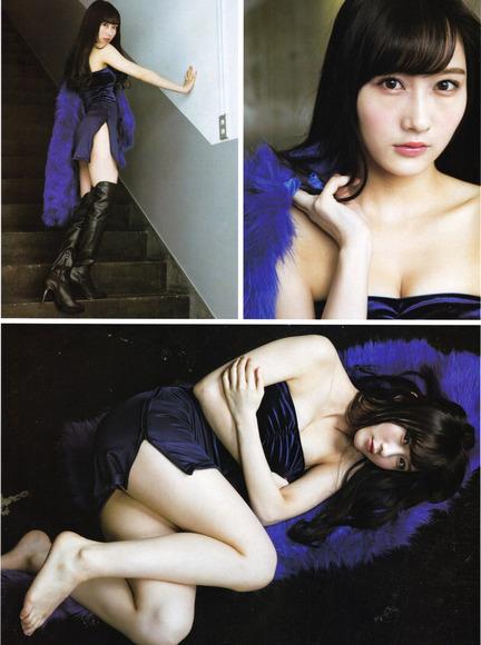 161221矢倉楓子の画像005