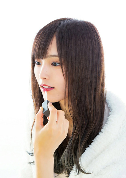 181230山本彩×太田夢莉009