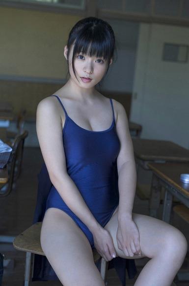 hoshina_mizuki010