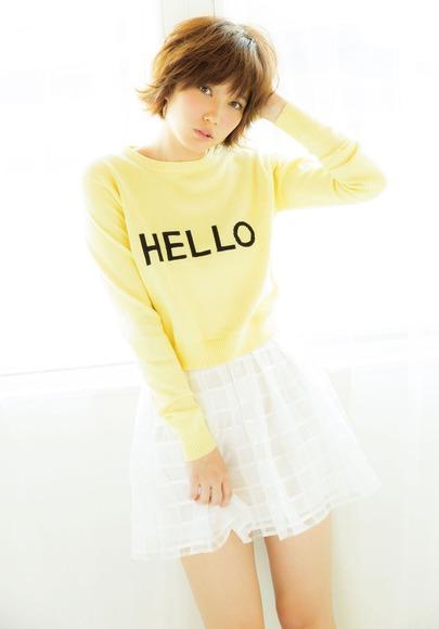 140327honda_tsubasa040
