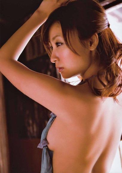 木口亜矢020