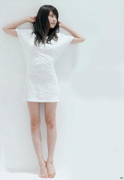 woman_body_line023