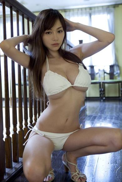 杉原杏璃030