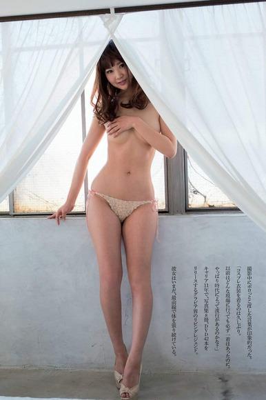 浜田翔子画像015