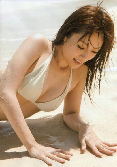 深田恭子026