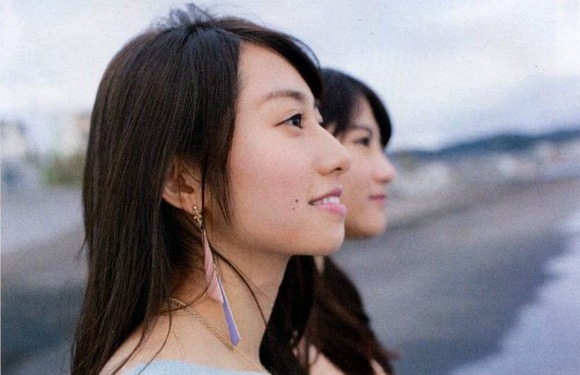 橋本奈々未と桜井玲香019