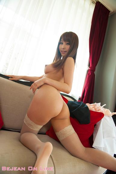 ayami_shunka012